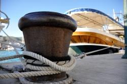 Bogata oferta zniżek w Chorwacji, Czarnogórze i Grecji - Dream Yacht Charter
