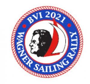 """IV Zlot Polskich Żeglarzy na Brytyjskich Wyspach Dziewiczych """"Wagner Sailing Rally 2021"""""""