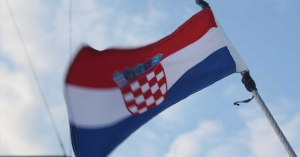 Chorwacja - ważne informacje