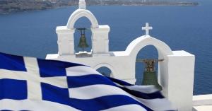 Grecja - ważne informacje
