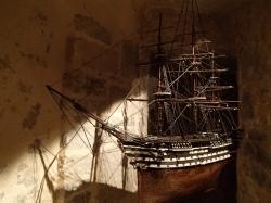 Muzeum Morskie Brest foto: Kasia & Peter