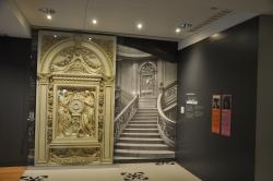 Historia Titanica w Southampton foto: Roman