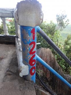 Nie poddajemy się i w końcu widzimy upragniony znak | Charter.pl foto: Kasia Koj