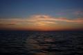 Jeden telefon dwa maile do Bielska i mamy statek (Chorwacja - lipiec 2009)