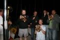 hrvatska orkiestra dęta   foto: BGG