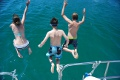 Opa do wody  foto: Jola i Piotr