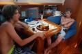 Warsztaty intelektualne  foto: Jola i Piotr