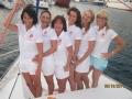 Greckie wakacje (Cyklady - sierpień 2011)