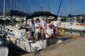 Sielanka na Istri cz. II (Chorwacja - czerwiec 2012)