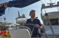 Korniki Morskie i nie tylko (Chorwacja - czerwiec 2012)