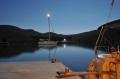 Wakacyjne żeglowanie (Chorwacja - lipiec/sierpień 2012)