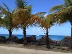 Barbados foto: Marcin Krukierek