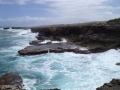 Ciepło i słonecznie w lutym też może być :) (Karaiby 2013)