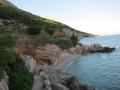 Powtórka z Chorwacji – czyli krótki epizod po pięciu latach (Chorwacja 2013)