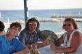 Rodzinne Cyklady (Grecja 2013)