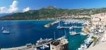 Korsyka - Calvi foto: Jola Szczepańska