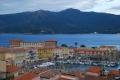 Czerwcowe korsykańskie wspomnienia (Włochy, Korsyka 2014)