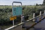Mostowa samoobsługa foto: Janusz Chmura