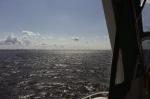 Morze to nie jest foto: Janusz Chmura