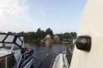 Port macierzysty foto: Janusz Chmura