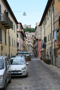 Włochy 2015 foto: Peter