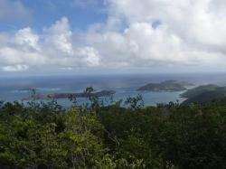 Karaiby 2015 foto: Peter