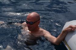 Rejs morski na Malcie foto: Jola i Piotr Szczepańscy