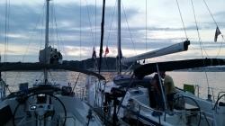 Rejs majowy w Chorwacji