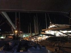 Rejs morski w Chorwacji, gwarancja udanych wakacji foto: Basia