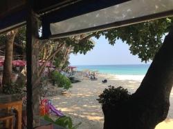 Tajlandia rejs katamaranem - charter.pl foto: załoga s/y White Lotus