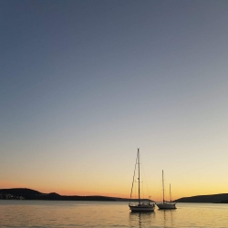 Wiosenne żeglowanie w Chorwacji - Charter.pl foto: Marcin