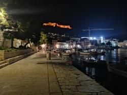 Wiosna pod żaglami - Chorwacja 2019 - Charter.pl foto: Marcin