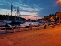 Wiosenny rejs morski w Chorwacji - Charter.pl foto: Marcin