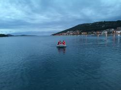 Rejs majowy w Chorwacji   Charter,pl foto: Marcin Widenka