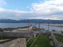 Rejs morski w Grecji | Charter.pl foto: Kapitan – kuk Roman Bielicki