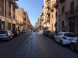 Jesteśmy na Sycylii, zaczynamy od Palermo | Charter.pl