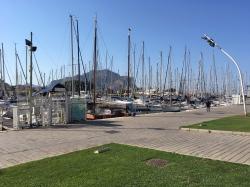 Zwiedzamy Palermo, cudownej stolicy Sycylii | Charter.pl foto: Piotr Kowalski