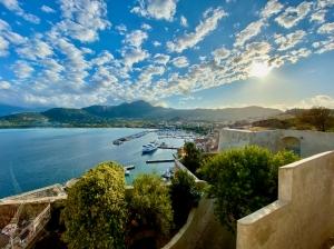 Żeglowanie we Włoszech | Charter.pl foto: Justyna & Bartek