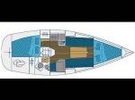 Przykładowy schemat Elan 31