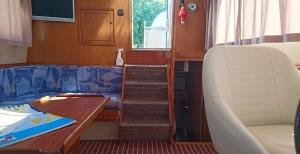 Atlantic 37 | Charter.pl foto: www.sunturist-charter.hr