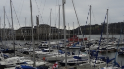 Portsmouth foto: Piort Bartczak