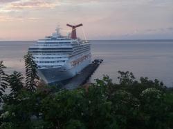 Grenada foto: Kasia Koj