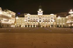 Triest foto: charter.pl
