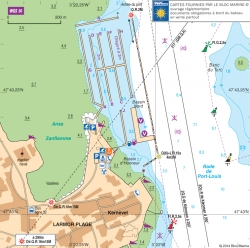 foto: www.ports-paysdelorient.fr