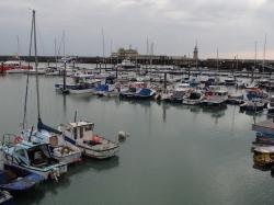 Port Ramsgate