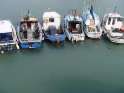 Marina Ramsgate