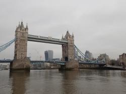 Londyn foto: Kasia Koj