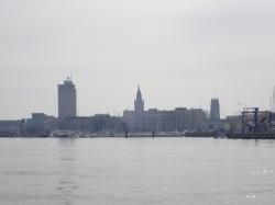 Port Dunkerque (Francja)