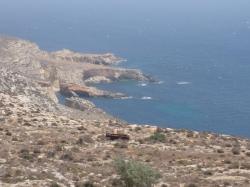 Malta foto: Kasia Koj