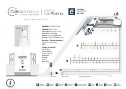 Plan mariny foto: www.caleromarinas.com